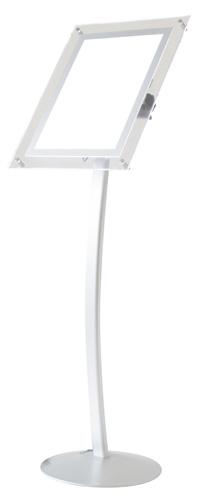 LEDポップスタンド